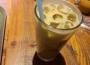 CaffeBene 大上海店