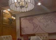 圣瓦伦丁圣家厨房 极地海洋世界总店