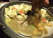 the Frypan炸鸡啤酒
