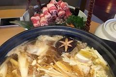 张江 一番屋日本料理·铁板烧