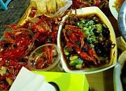 万里香龙虾 南湖店
