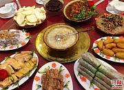 小越南餐厅