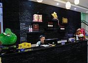 云侠龙虾馆
