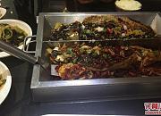尚渔味时尚烤鱼 永旺购物广场店