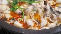 我家石锅鱼 图片