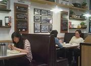 老昌春饼 乐松购物广场店