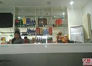 潜江油焖大虾 南菜园街店