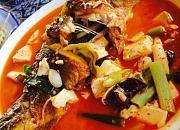 海月饭庄●白族特色美食汇