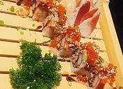 木石日本料理餐厅 万博店