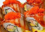 缘喜外带寿司 艾美广场店