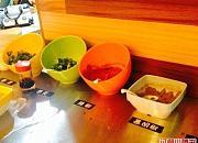 串串煮艺量贩式骨汤麻辣烫