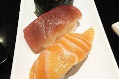 金山区 风景寿司