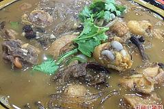 龙兴东北菜