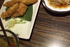 珍辣味麻辣捞汤 巨丰路店