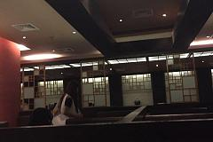 安亭站 赤坂亭炭火燒肉+日本料理