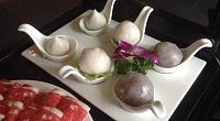 捞王锅物料理 米岛店 图片