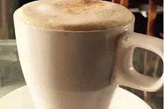 市光路站 伊諾咖啡