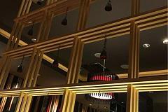 居食屋和民 上海太平洋徐汇店