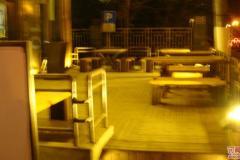 海上海 十号烤场 BBQ LAND