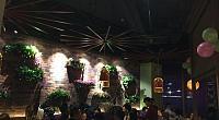 明泰谷泰国休闲餐厅 政学路店 图片