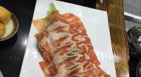 烜辣重庆火锅 图片