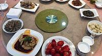 369海鲜家常菜 图片