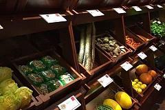 Mo-Mo牧场 大悦城店