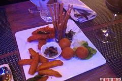 酒萃西餐酒吧 Wine Food Restaurant&Bar 小资聚会