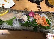 清太郎日本料理