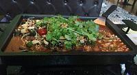 味知食尚烤鱼 川沙北市街店 图片