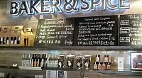 Baker&Spice K11 图片