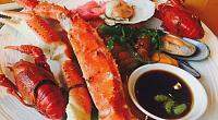 新梅华筷乐餐厅 图片