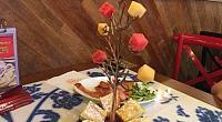 芽笼芽笼新加坡餐厅 天山店 图片