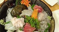 渔上坊海鲜饭店 图片