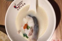 蓝村路站 哈尼石锅鱼火锅