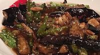 迎富贵饭庄 图片