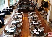 博林圣海伦酒店·La Villa自助西餐厅