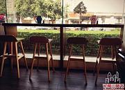 松乔酒店902森林餐厅
