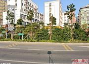 168川粤菜馆