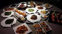 叁和院台湾风格饮食 图片