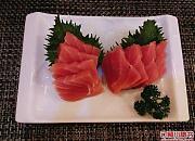 酒田日本料理餐厅 布吉店