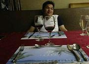 丰泰城市酒店西餐厅