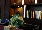 紫悦西餐厅