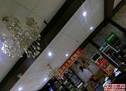 二郎田鸡 莲塘店