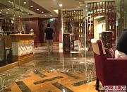 芫香东南亚餐厅
