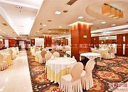 山水宾馆 中餐厅