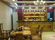 润缘轩茶馆