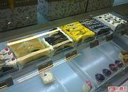 幸福西饼生日蛋糕 前海店