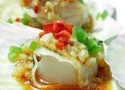 帅帅虾王·湖北菜
