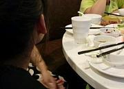微蒸时代蒸汽火锅海鲜餐厅 松岗店